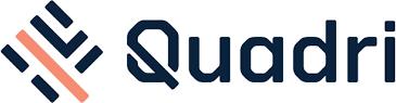 Quadri Systems